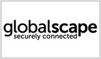 Globalscape Products