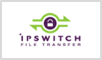 Ipswitch Products