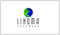 Linoma Products