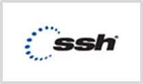 SSh Products