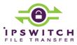 logo_ipswitch