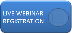 Secure Dropbox Alternative LIVE WEBINAR REGISTRATION