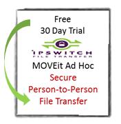 MOVEit Ad Hoc Trial