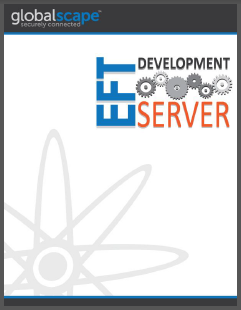 Globalscape White Paper EFT Development Server