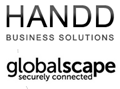 HANDD Globalscape