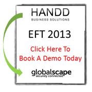 EFT 2013 Demo