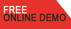 free online demo