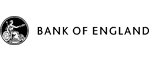 bank-of-england-logo
