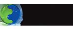 linoma-logo-slider