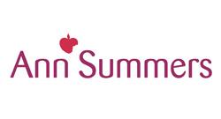 ann-summers-logo-testimonial
