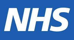 nhs-logo-testimonial