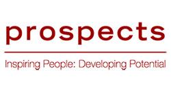 prospects-logo-testimonial