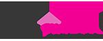 verdasys-logo-slider