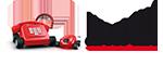 direct-line-logo