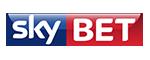 skybet-logo