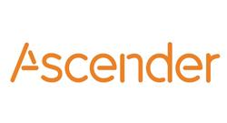 ascender-logo-testimonial