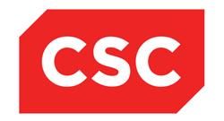 csc-logo-testimonial