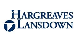 hargreaves-lansdown-logo-testimonial