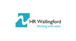 hr-wallingform-logo-testimonial