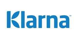 klarna-logo-testimonial