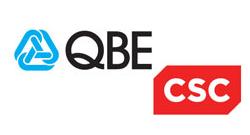 qbe-csc-logo-testimonial