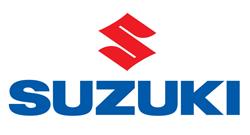 suzuki-logo-testimonial