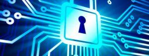Badly Managed SSH Keys Pose Threats