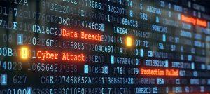 Responding to a Data Breach
