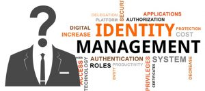 Identity Access Management Training