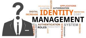 Identity Access Management Training