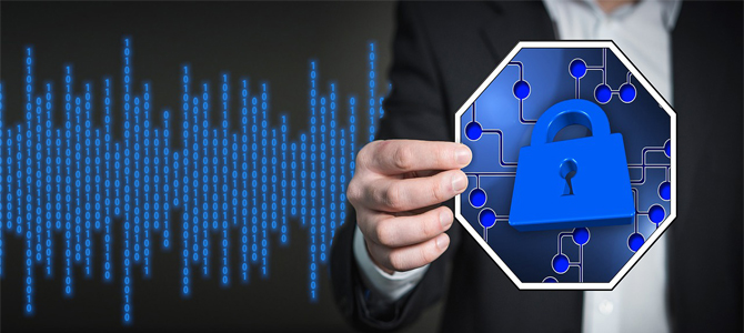 Data Classification Solution